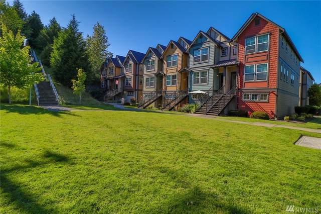 7053 27th Ave SW, Seattle, WA 98106 (#1601724) :: Real Estate Solutions Group