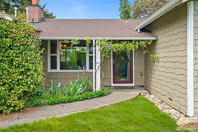 434 S 190th St, Burien, WA 98148 (#1601725) :: The Kendra Todd Group at Keller Williams