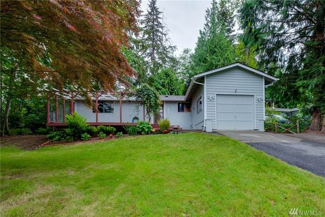 1889 NW Russell St, Poulsbo, WA 98370 (#1601733) :: Priority One Realty Inc.