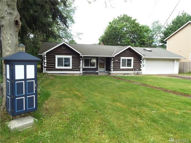 7520 E F St, Tacoma, WA 98404 (#1601743) :: Hauer Home Team