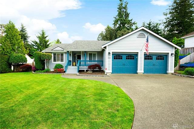 1202 27th St Ct NW, Gig Harbor, WA 98335 (#1601744) :: Real Estate Solutions Group