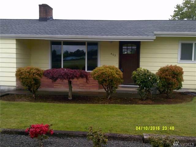 426 W Roanoke St, Centralia, WA 98531 (#1601752) :: Engel & Völkers Federal Way