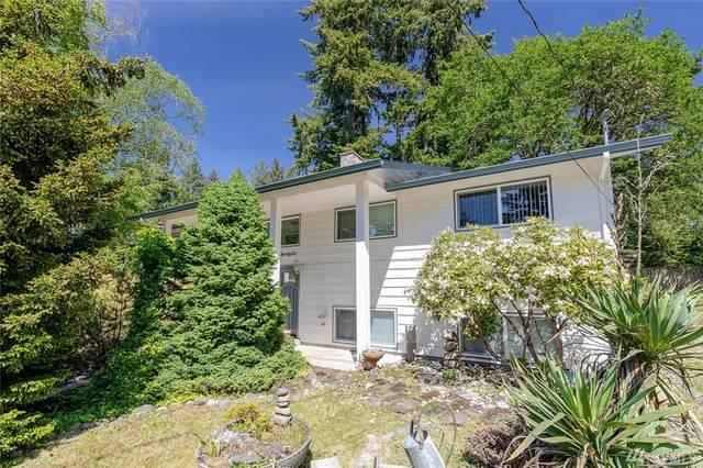 426 Wildcat St SE, Olympia, WA 98503 (#1601767) :: Ben Kinney Real Estate Team