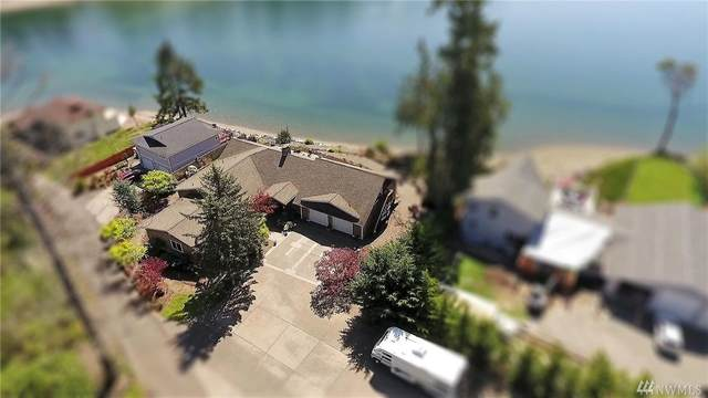18018 78th, Longbranch, WA 98351 (#1601774) :: Real Estate Solutions Group