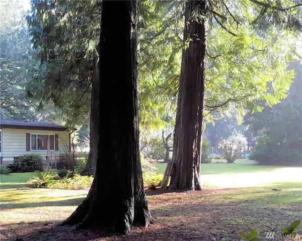 2647 Woodgrove St SE, Olympia, WA 98513 (#1601788) :: Ben Kinney Real Estate Team
