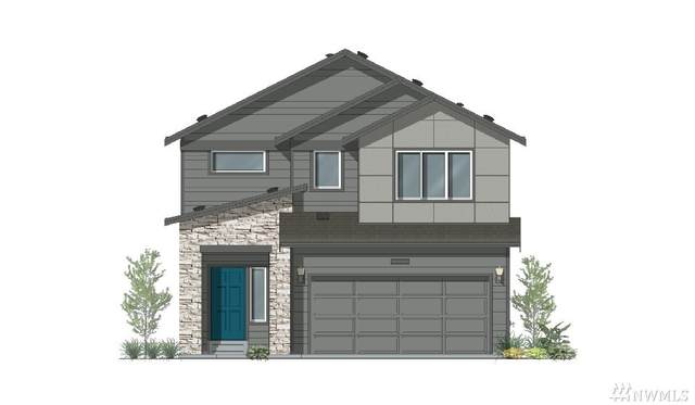 1603 182nd Place SW Spw01, Lynnwood, WA 98037 (#1601800) :: Real Estate Solutions Group