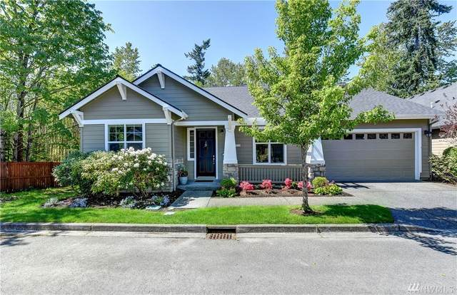 11619 239th Ave NE, Redmond, WA 98053 (#1601837) :: Real Estate Solutions Group