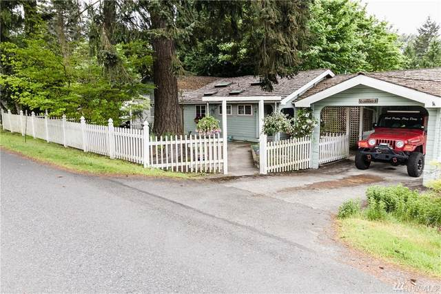 10271 148th Ave SE, Renton, WA 98059 (#1601839) :: Hauer Home Team