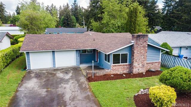 4626 31st Ave SE, Lacey, WA 98503 (#1601850) :: The Kendra Todd Group at Keller Williams