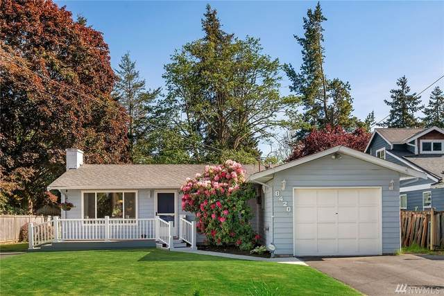 8420 236th St SW, Edmonds, WA 98026 (#1601851) :: The Kendra Todd Group at Keller Williams