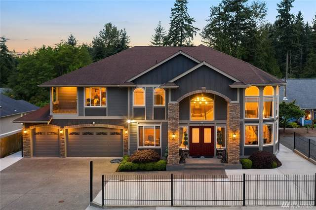 5661 195th Ave E, Bonney Lake, WA 98391 (#1601852) :: NW Homeseekers
