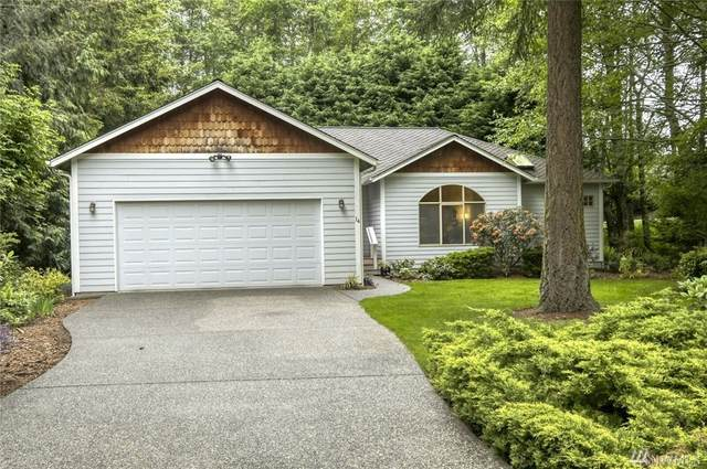 14 Compton Place, Port Townsend, WA 98368 (#1601864) :: The Kendra Todd Group at Keller Williams