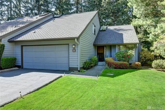 1765 159th Ave NE 3C, Bellevue, WA 98008 (#1601915) :: NW Homeseekers
