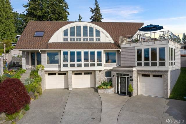 621 View Place, Edmonds, WA 98020 (#1601933) :: Keller Williams Realty