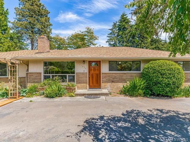 11250 3rd Ave S, Seattle, WA 98168 (#1601962) :: NW Homeseekers
