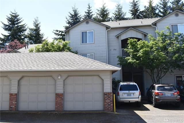 730 112th St SW G302, Everett, WA 98204 (#1601966) :: The Kendra Todd Group at Keller Williams