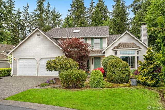 4411 130th Place SW, Mukilteo, WA 98275 (#1601969) :: The Kendra Todd Group at Keller Williams