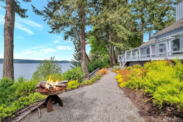 25903 Canyon Rd NW, Poulsbo, WA 98370 (#1601991) :: Real Estate Solutions Group
