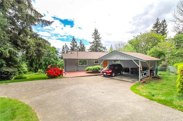 5414 122nd Ave E, Edgewood, WA 98372 (#1601993) :: Real Estate Solutions Group