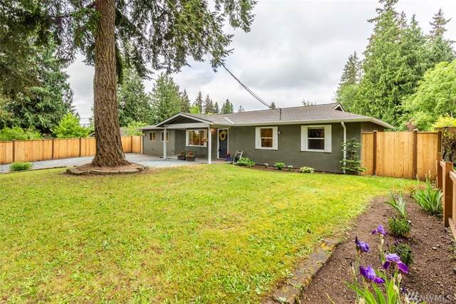 20320 Cypress Way, Lynnwood, WA 98036 (#1602015) :: Hauer Home Team