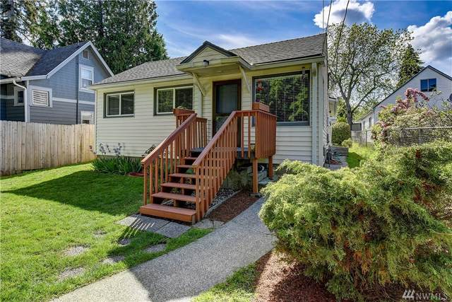 10249 41st Ave SW, Seattle, WA 98146 (#1602063) :: The Kendra Todd Group at Keller Williams