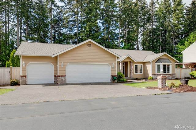 3604 59th St Ct, Gig Harbor, WA 98335 (#1602064) :: Real Estate Solutions Group