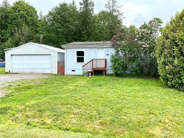 3183 Glacier Lane, Camano Island, WA 98282 (#1602098) :: Better Properties Lacey