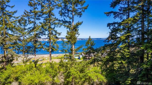 0 Rhodena Dr, Coupeville, WA 98239 (#1602108) :: Real Estate Solutions Group