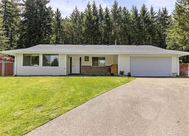 11024 108th Avenue Ct SW, Tacoma, WA 98498 (#1602129) :: The Kendra Todd Group at Keller Williams
