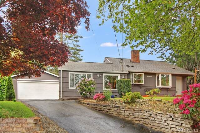 10710 29th Place SW, Seattle, WA 98146 (#1602187) :: Liv Real Estate Group