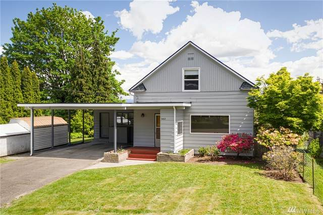 5403 S 3rd Ave, Everett, WA 98203 (#1602193) :: The Kendra Todd Group at Keller Williams
