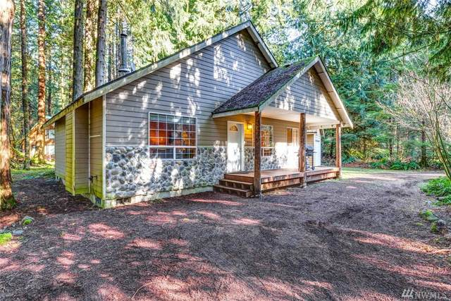 13007 Welcome Rd, Glacier, WA 98244 (#1602210) :: Ben Kinney Real Estate Team
