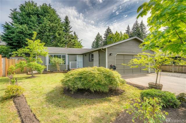 14701 56th Ave W, Edmonds, WA 98026 (#1602217) :: The Royston Team