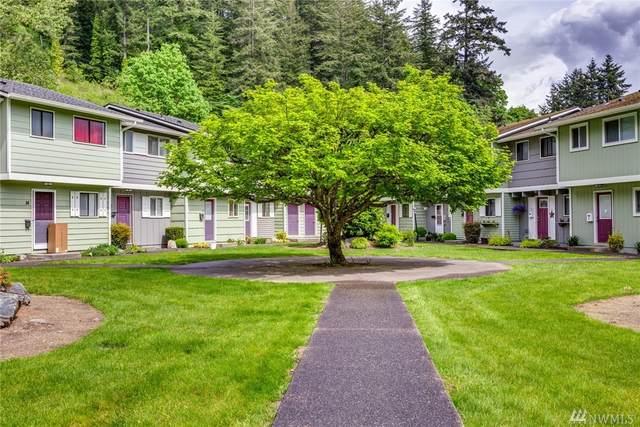 540 N Pine #17, Burlington, WA 98233 (#1602241) :: The Shiflett Group