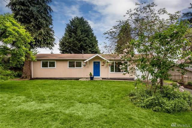 2512 197th Place SW, Lynnwood, WA 98036 (#1602243) :: Hauer Home Team