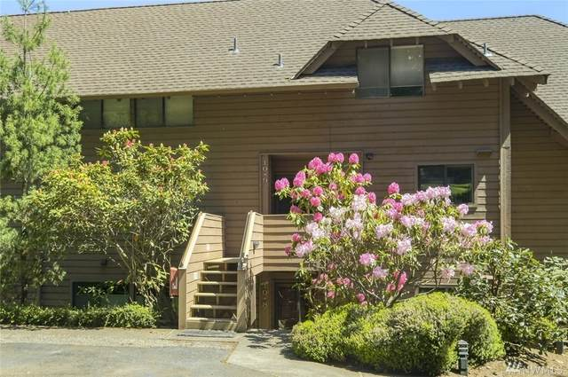 10 Harborview Unit Dr #8, Port Townsend, WA 98368 (#1602252) :: The Royston Team