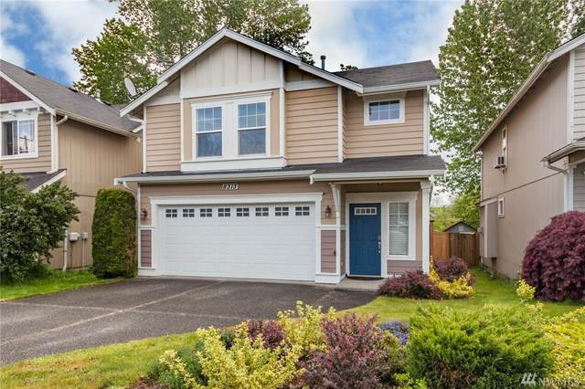 8313 14th Ave E, Tacoma, WA 98404 (#1602265) :: Keller Williams Western Realty