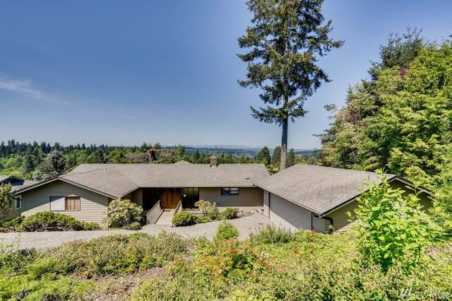 4725 133rd Ave SE, Bellevue, WA 98006 (#1602285) :: McAuley Homes