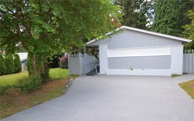 51520-R Undisclosed, Bellevue, WA 98008 (#1602308) :: Better Properties Lacey