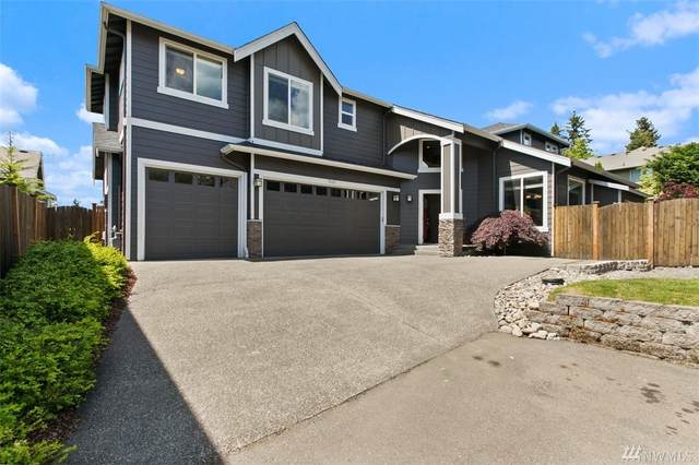 7625 NE 193rd Place, Kenmore, WA 98028 (#1602353) :: The Kendra Todd Group at Keller Williams