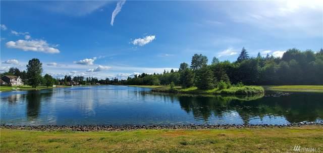 8035 Ski View Lane SW, Olympia, WA 98512 (#1602369) :: Real Estate Solutions Group