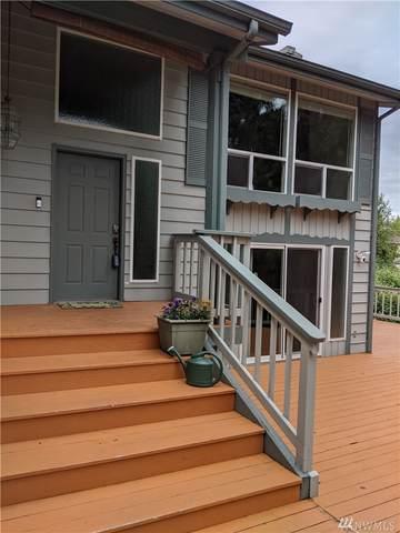 6811 47th Ave E, Tacoma, WA 98443 (#1602399) :: The Kendra Todd Group at Keller Williams