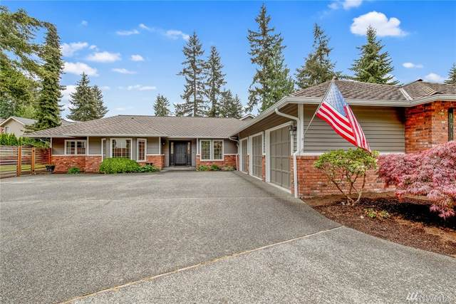 1712 142nd Place SE, Mill Creek, WA 98012 (#1602405) :: The Kendra Todd Group at Keller Williams