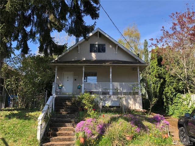 611 29th Ave E, Seattle, WA 98112 (#1602423) :: The Kendra Todd Group at Keller Williams