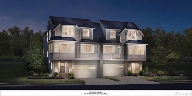 26732 NE Walden (Homesite #60) Wy, Duvall, WA 98019 (#1602470) :: The Kendra Todd Group at Keller Williams