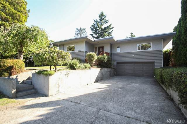11415 37th Ave SW, Seattle, WA 98146 (#1602491) :: Canterwood Real Estate Team