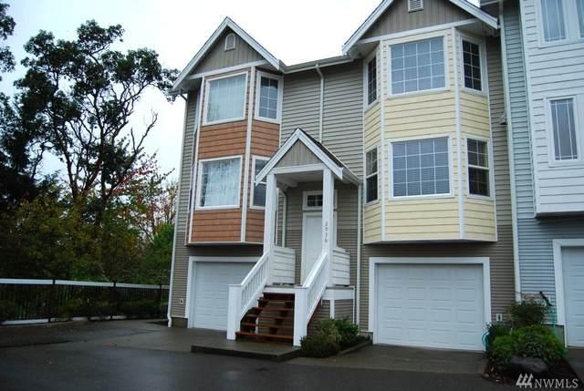 2936 S Proctor, Tacoma, WA 98409 (#1602505) :: The Kendra Todd Group at Keller Williams