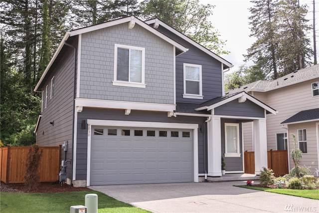 8038 116th St Ct SW, Lakewood, WA 98498 (#1602519) :: Keller Williams Realty