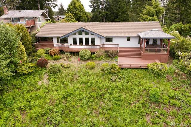 820 Bigelow Dr, Aberdeen, WA 98520 (#1602533) :: Real Estate Solutions Group