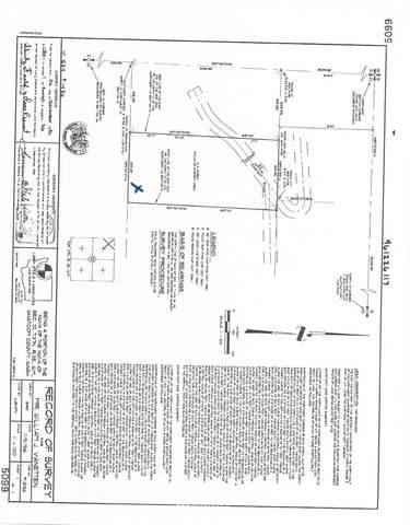 0 Old Samish Road, Bellingham, WA 98229 (#1602566) :: Engel & Völkers Federal Way